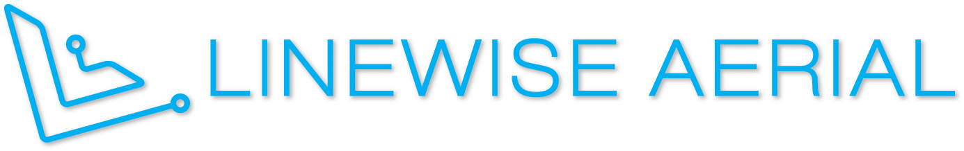 Linewise Aerial Solutions